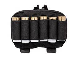 Tactical Tailor Fight Light MOLLE Shotgun Pouch 12 Round Nylon