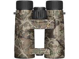Leupold BX-4 Pro Guide HD Binocular 10x42mm Roof Prism First Lite Fusion