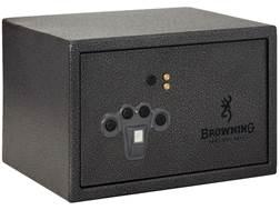 Browning ProSteel PV1500 Pistol Vault