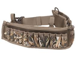 Delta Waterfowl Shotshell Ammo Belt