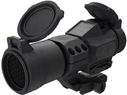 Sig Sauer ROMEO6T Red Dot Sight 1x Ballistic Reticle Picatinny-Style Hex Bolt Mount Solar/Battery...