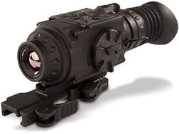 FLIR Thermosight PRO TS233 Thermal Imaging Rifle Scope 1.5-6x 19mm 30Hz 320x256 Quick-Detachable ...
