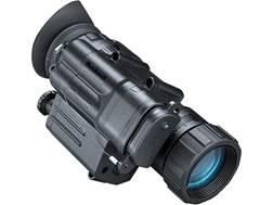 Bushnell AR Optics Digital Sentry Night Vision Monocular 2x Black- Blemished