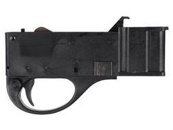 Remington Trigger Housing Assembly Remington 597