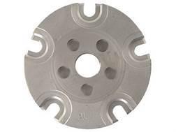 Lee Load-Master Progressive Press Shellplate #3L (219 Zipper, 30-30 Winchester, 32 Winchester Spe...