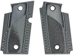 Pachmayr G10 Tactical Grips