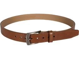 """Magpul Tejas """"El Empresario"""" Gun Belt 1.25"""""""