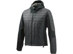 Beretta Men's BIS Softshell Insulated Jacket Polyester
