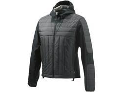 Beretta Men's BIS Softshell Insulated Jacket Polyester