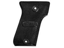 Vintage Gun Grips MAB F WAC Polymer Black
