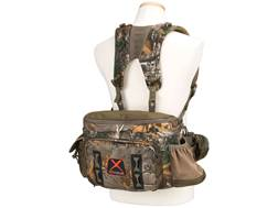 ALPS Outdoorz Big Bear X Fanny Pack Nylon Realtree XTRA Camo