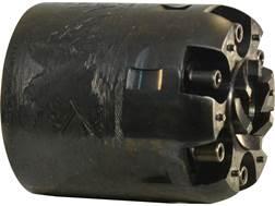 Uberti Spare Cylinder 1851 & 1861 Navy 36 Caliber
