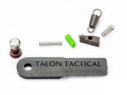 Apex Tactical Duty/Carry Action Enhancement Kit (AEK) S&W M&P Shield 9mm, 40 S&W
