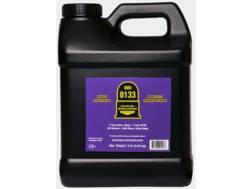 IMR Enduron 8133 Smokeless Powder