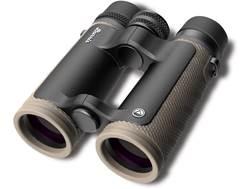Burris Signature HD Binocular 8x 42mm Roof Prism Sand