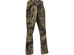 Browning Men's Hell's Canyon Mercury Scent Control Pants Polyester