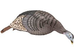 H.S. Strut Strut-Lite Feeding Hen Turkey Decoy
