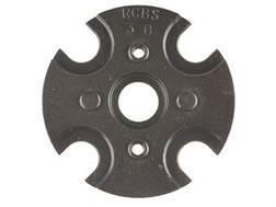 RCBS Auto 4x4 Progressive Press Shellplate #25 (8mm Nambu)