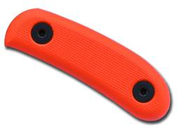ESEE Knives Candiru Replacement Handle G10 Orange
