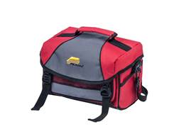 Plano Weekend Series 3500 Softsider Tackle Bag Polyester
