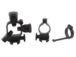 Leatherwood Hi-Lux William Malcolm USMC Sniper Scope Mount Front and Rear Fits 1903 Springfield M...