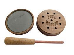 Down N Dirty Soul Reaper Slate Turkey Call