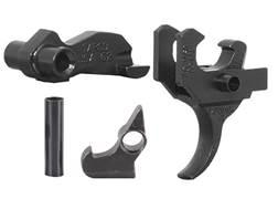 TAPCO G2 Double Hook Trigger Group AK-47 Steel Matte