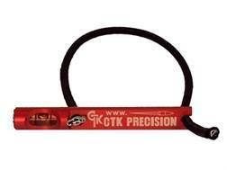 CTK Precision All Purpose Gun Level