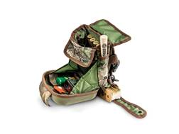 H.S. Strut Undertaker Turkey Chest Pack