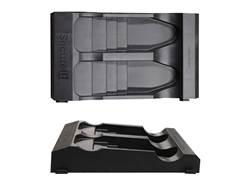 SecureIt Stock Base Interlocking Shelf