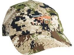 Sitka Gear Ascent Lightweight Cap Optifade Subalpine Camo
