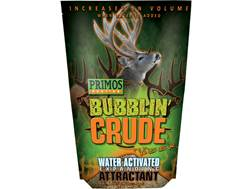 Primos Bubbling Crude Deer Attractant 5 lbs