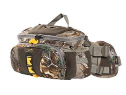 Tenzing TX 7.2 Waist Backpack Polyester Realtree Xtra Camo