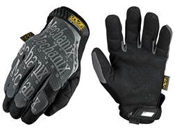 Mechanix Wear Original Vent Work Gloves
