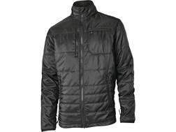 BLACKHAWK! Men's Bolster Insulated Jacket Polyester