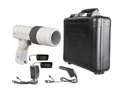 FoxPro Fire Eye Scan Spotlight Kit