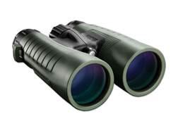 Bushnell Trophy XLT Binocular 12x 50mm Roof Prism Green