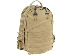 BLACKHAWK! Velocity X1 Jump Backpack Nylon