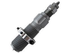 Whidden Gunworks Click Adjustable Bushing Full Length Sizer Die 6x47mm Lapua