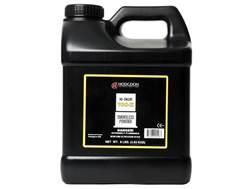 Hodgdon Hi-Skor 700-X Smokeless Powder
