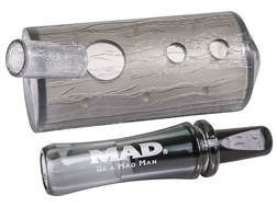 MAD Locator Turkey Call Combo