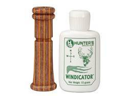 Johnny Stewart Primal Series Cottontail Predator Call Combo
