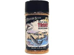 Hi Mountain Western Style Seasoning