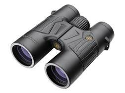 Leupold BX-2 Cascades Binocular 8x 42mm Roof Prism Armored Black