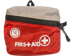 UST FeatherLite First Aid Kit 1.0 Red