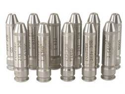 Forster Complete Match Headspace Gauge Set 308 Winchester