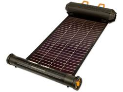 Bushnell PowerSync Solarwrap 250 Solar Panel