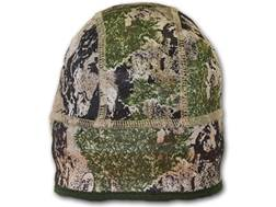 Natural Gear Cool-Tech Beanie Polyester SCII Camo