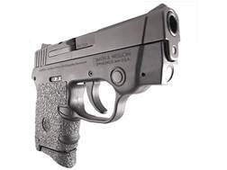 Talon Grips S&W Bodyguard 380