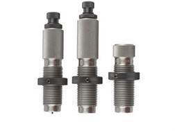 Redding Type S Bushing 3-Die Neck Sizer Set 20 Tactical